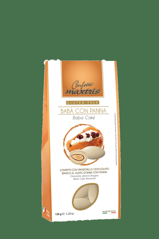 Chocolate-Confetti-Com-Amendoa-Tostada-Sabor-Baba-Panna-150G-Maxtris