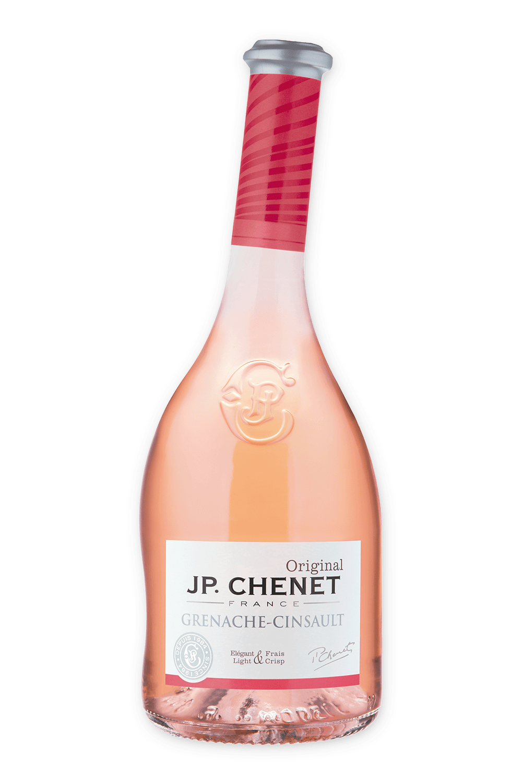 Jp.-Chenet-Grenache---Cinsault-Rose