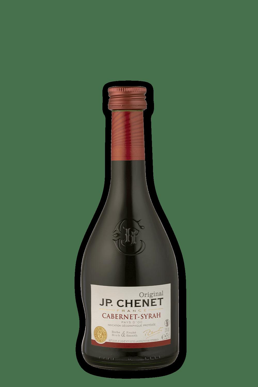 Jp.-Chenet-Cabernet-Sauvignon---Syrah--250Ml-