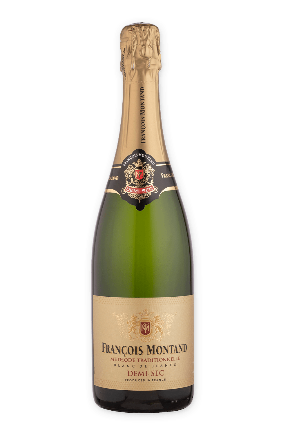Francois-Montand-Blanc-De-Blancs-Methode-Traditionnelle-Demi-Sec