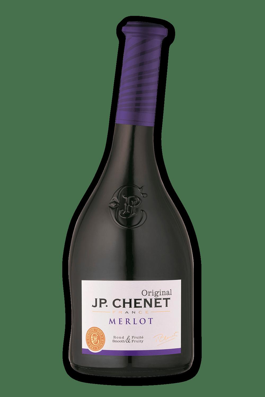 Jp.-Chenet-Merlot