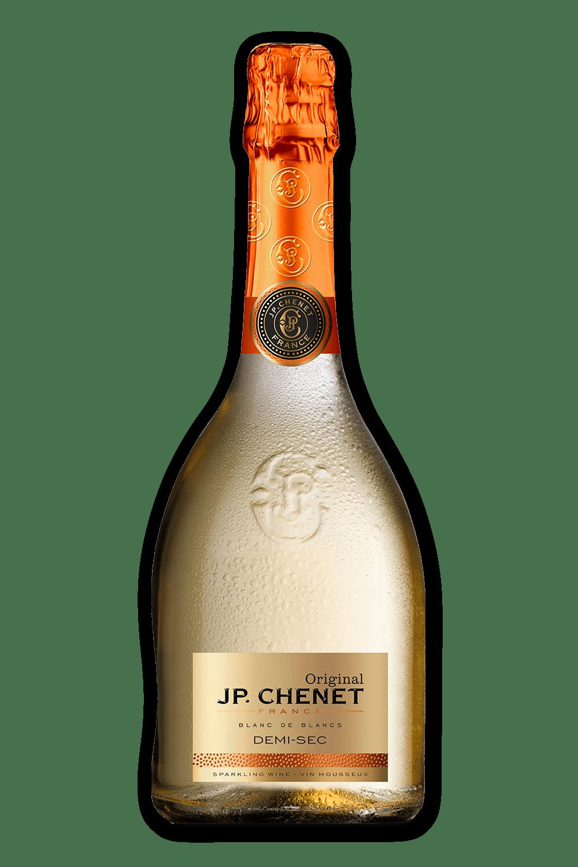 Jp.-Chenet-Blanc-De-Blancs-Demi-Sec