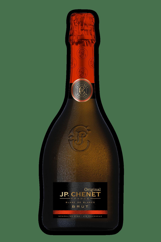 Jp.-Chenet-Blanc-De-Blancs-Brut