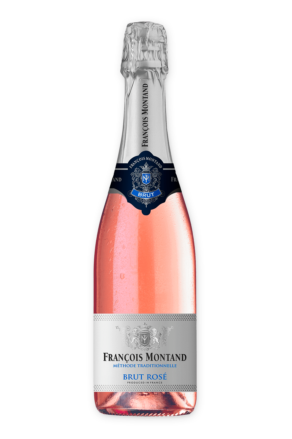 Francois-Montand-Blanc-De-Blancs-Methode-Traditionnelle-Brut-Rose
