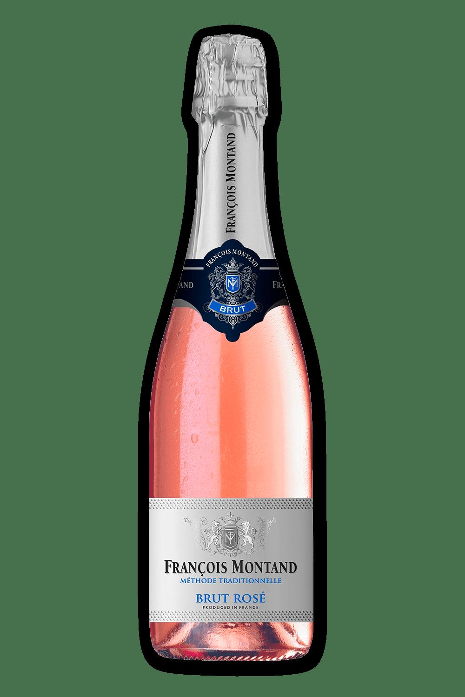 Francois-Montand-Blanc-De-Blancs-Methode-Traditionnelle-Brut-Rose
