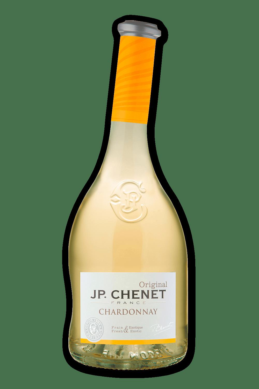 Jp.-Chenet-Chardonnay