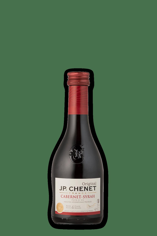 Jp.-Chenet-Cabernet-Sauvignon---Syrah--187Ml-