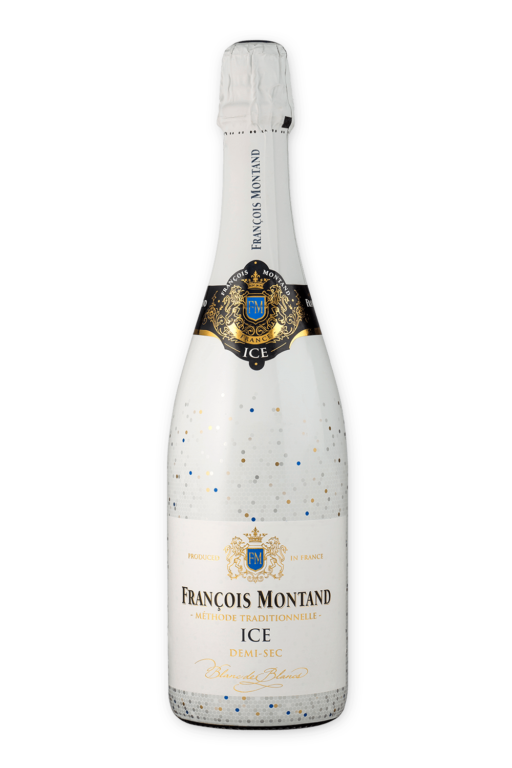 Francois-Montand-Blanc-De-Blancs-Methode-Traditionnelle-Ice-Demi-Sec