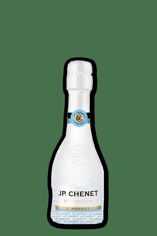 Jp.-Chenet-Ice-Edition-Demi-Sec--200Ml-