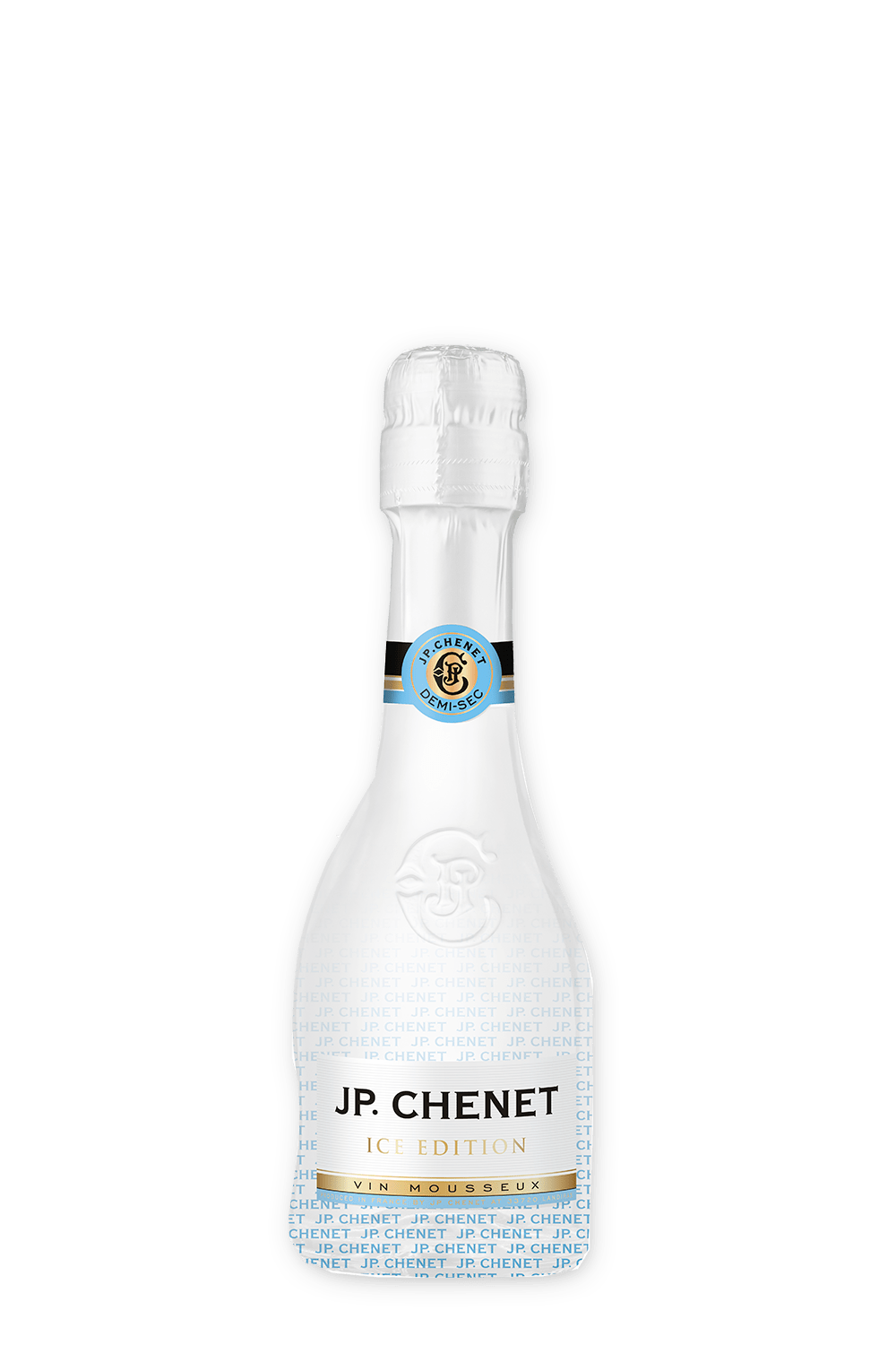 Jp.-Chenet-Ice-Edition-Demi-Sec--200Ml-