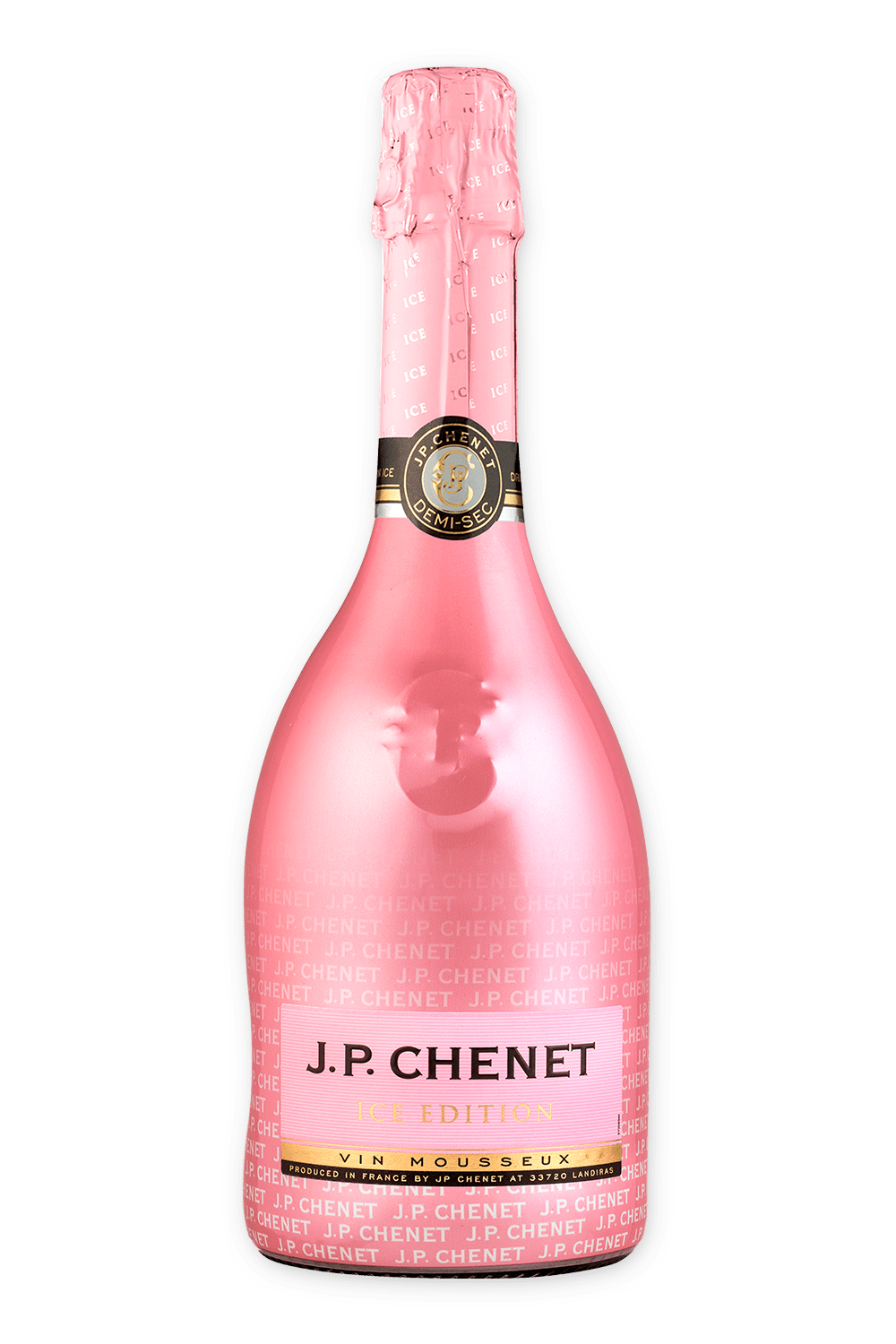 Jp.-Chenet-Ice-Edition-Demi-Sec-Rose