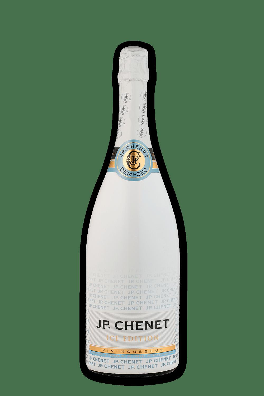 Jp.-Chenet-Ice-Edition-Demi-Sec--1500Ml-