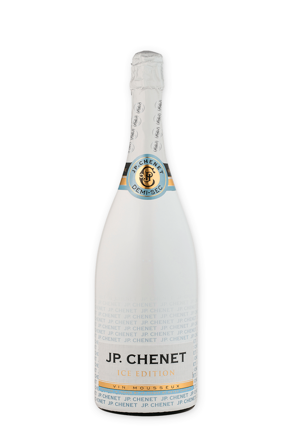 Jp.-Chenet-Ice-Edition-Demi-Sec--1500Ml-