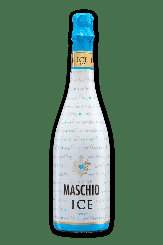 Maschio-Ice-Dry