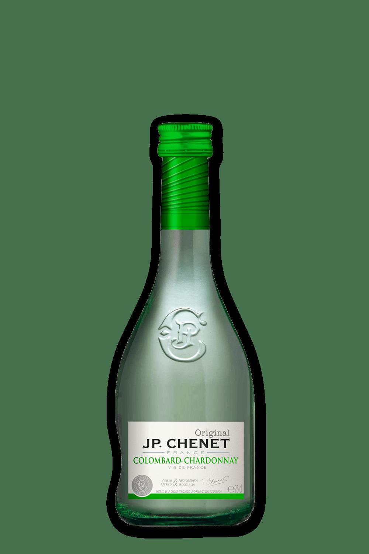 Jp.-Chenet-Colombard---Chardonnay--250Ml-
