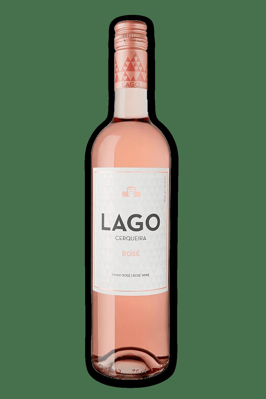 Lago-Vinho-Verde-Rose-DOC