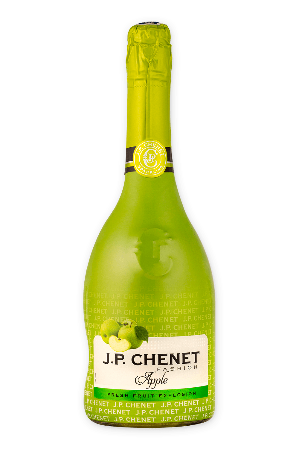 Jp.-Chenet-Fashion-Apple--Maca-Verde-