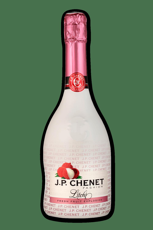 Jp.-Chenet-Fashion-Litchi--Lichia-