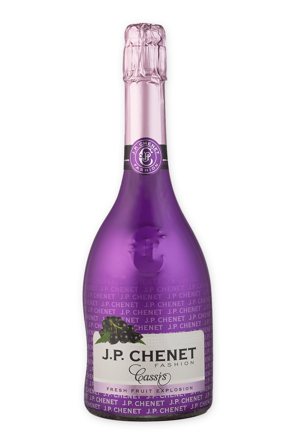 Jp.-Chenet-Fashion-Cassis