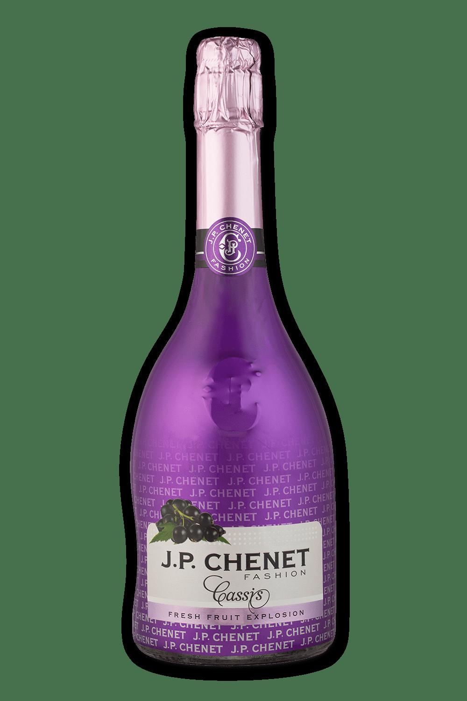Jp.-Chenet-Fashion-Cassis