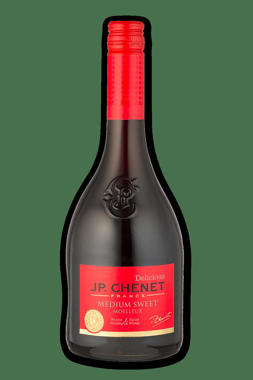 Jp.-Chenet-Delicious-Rouge-Moelleux