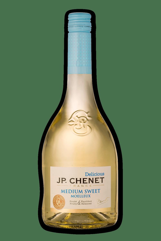 Jp.-Chenet-Delicious-Blanc-Moelleux