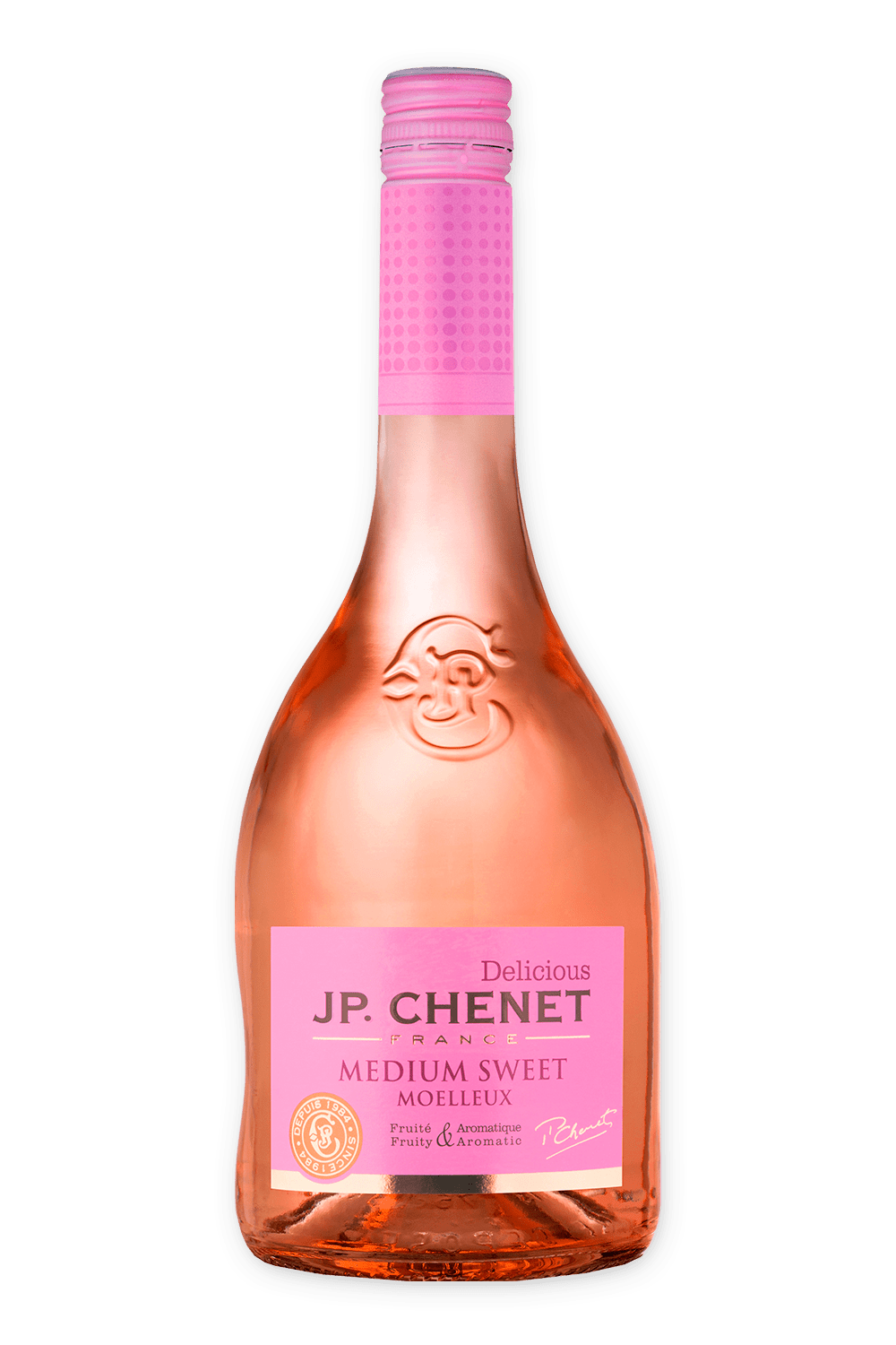 Jp.-Chenet-Delicious-Rose-Moelleux