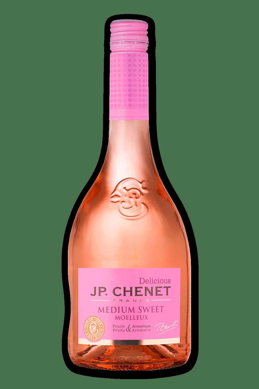 Jp.-Chenet-Delicious-Rose-Moelleux