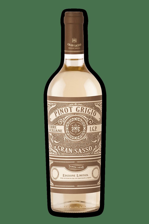 Gran-Sasso-Pinot-Grigio-Igp