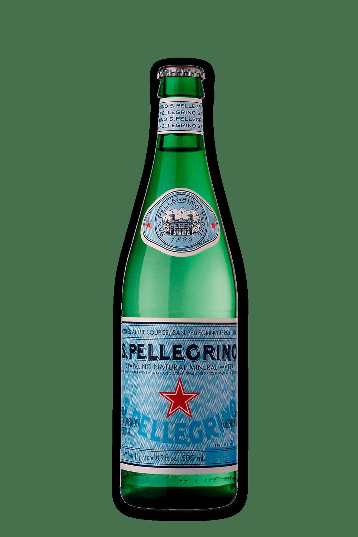 San-Pellegrino-Agua-Mineral-Gaseificada--505Ml-