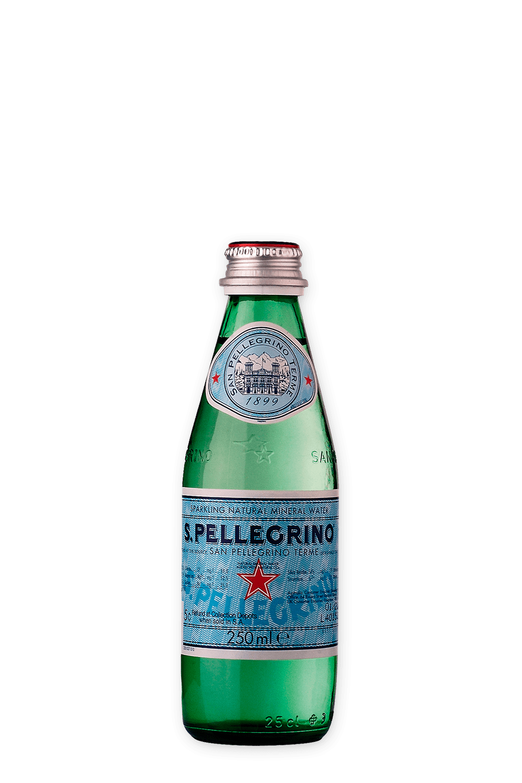 San-Pellegrino-Agua-Mineral-Gaseificada--250Ml-