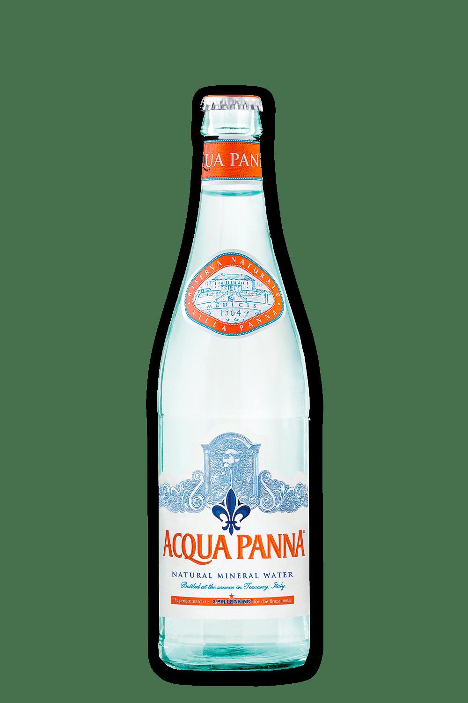 Acqua-Panna-Agua-Mineral-Natural--S--Gas---505Ml-