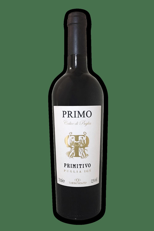 Torrevento-Primo-Primitivo-IGT
