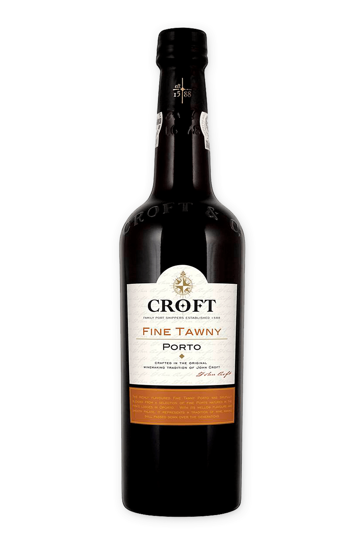 Croft-Porto-Fine-Tawny