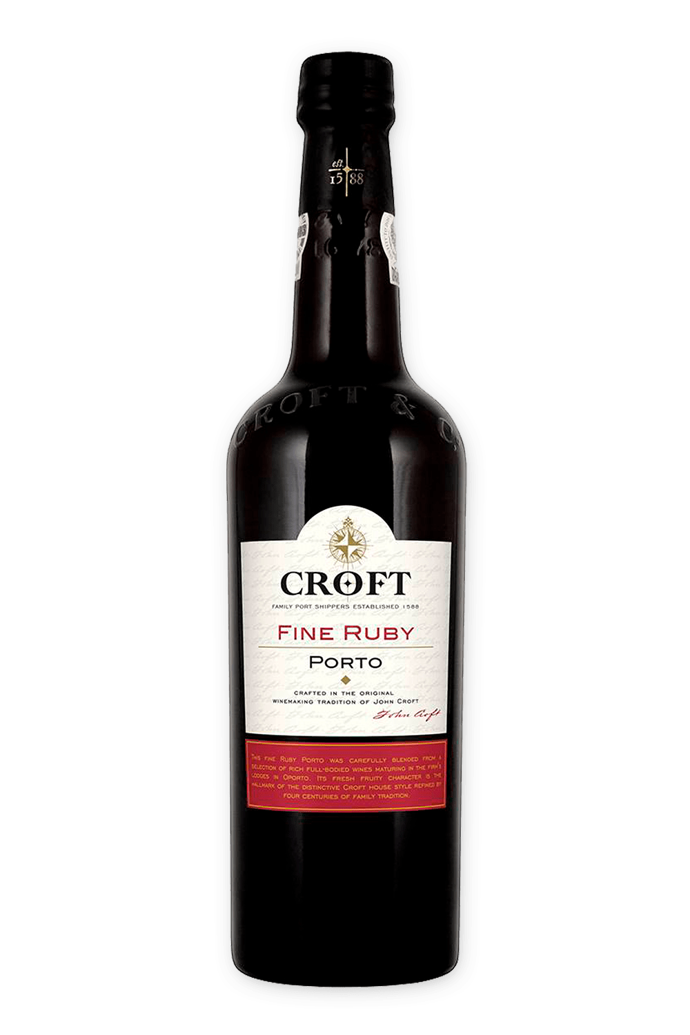 Croft-Porto-Fine-Ruby