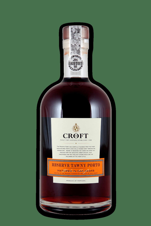 Croft-Porto-Tawny-Reserve