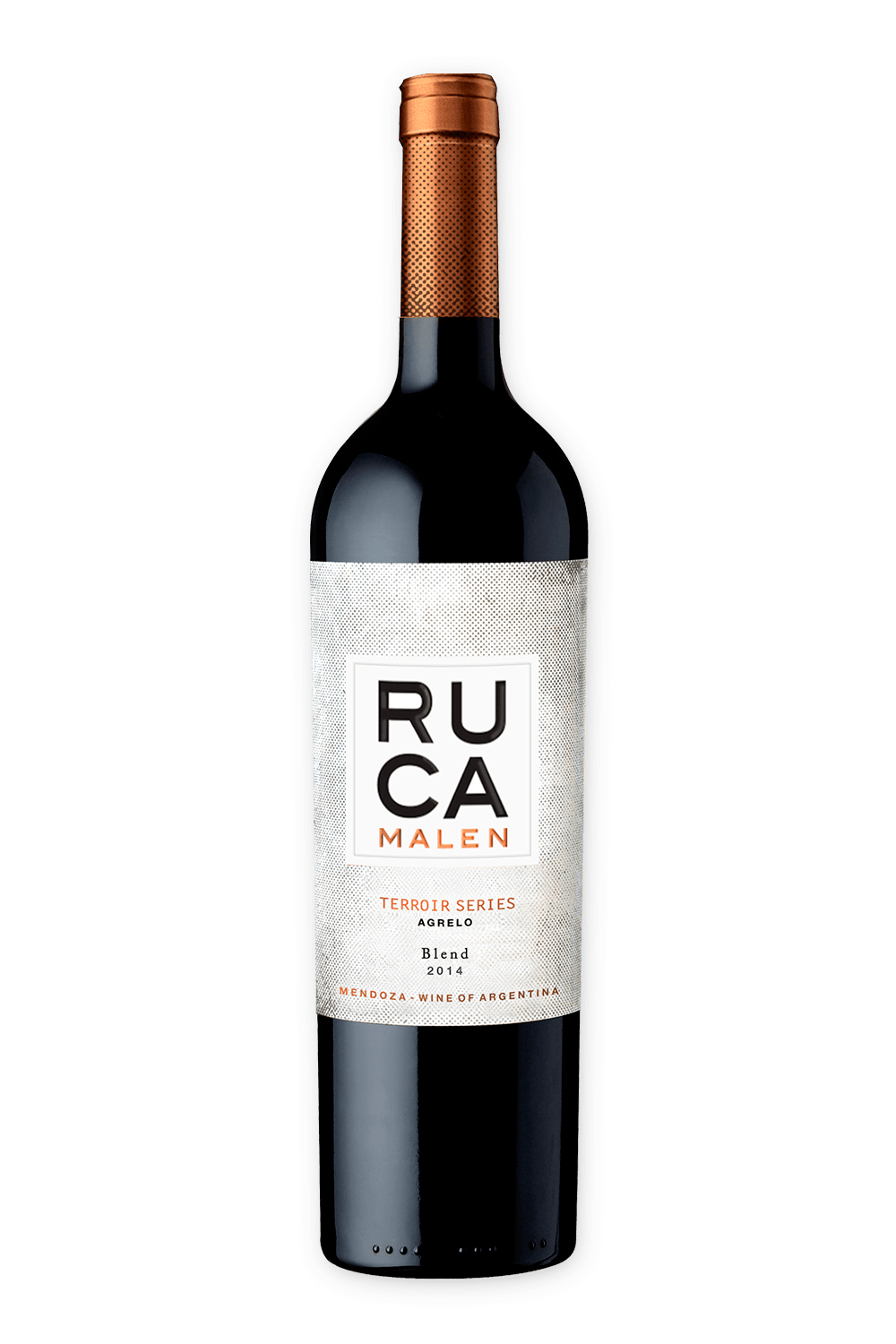 Ruca-Malen-Terroir-Series-Red-Blend