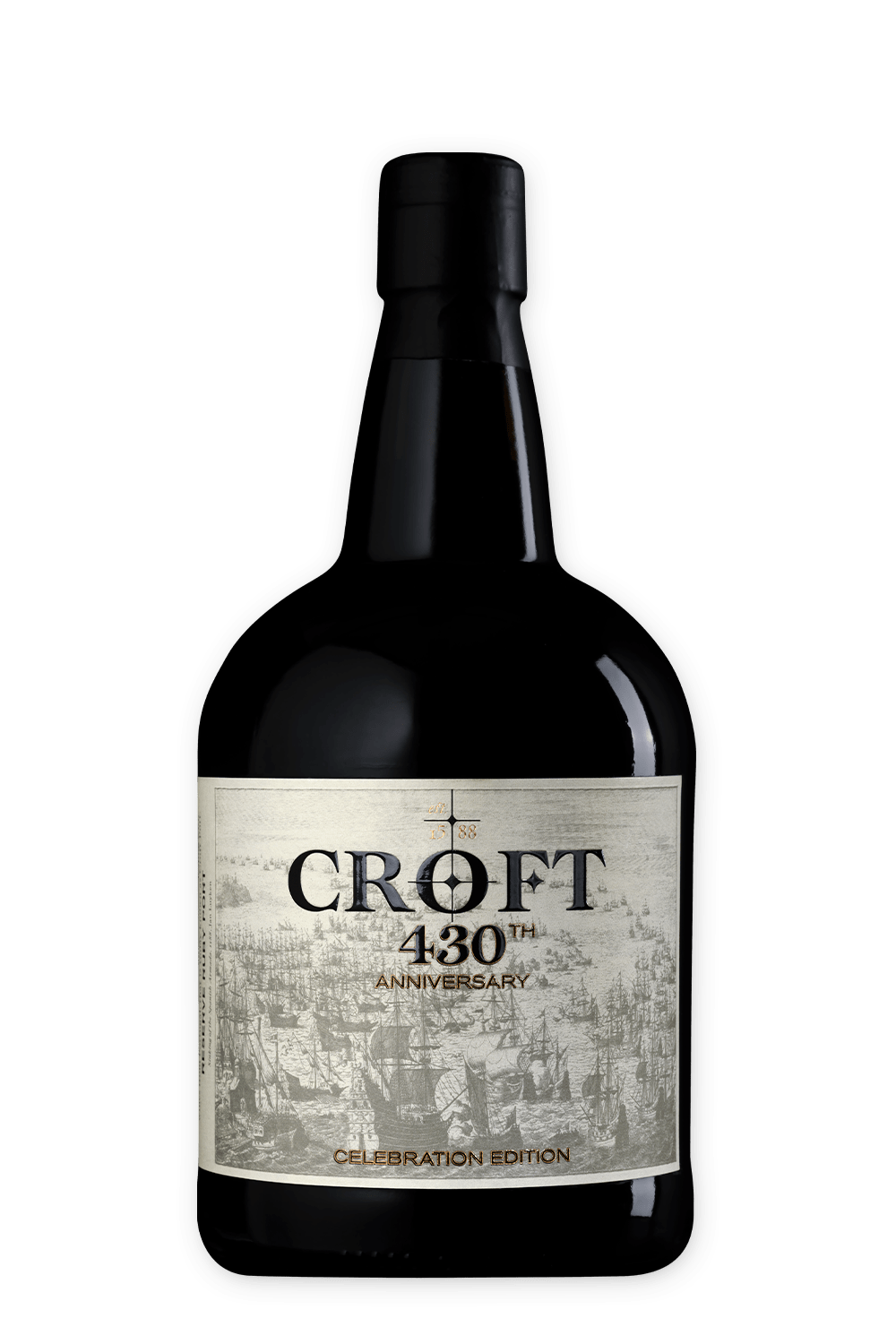 Croft-Porto-Ruby-Reserve-430Th-Anniversary