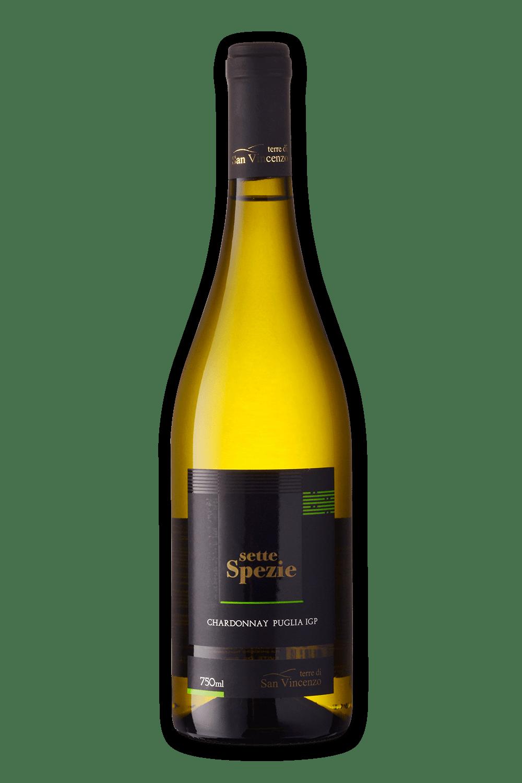 Terre-Di-San-Vincenzo-Sette-Spezie-Chardonnay-Igp