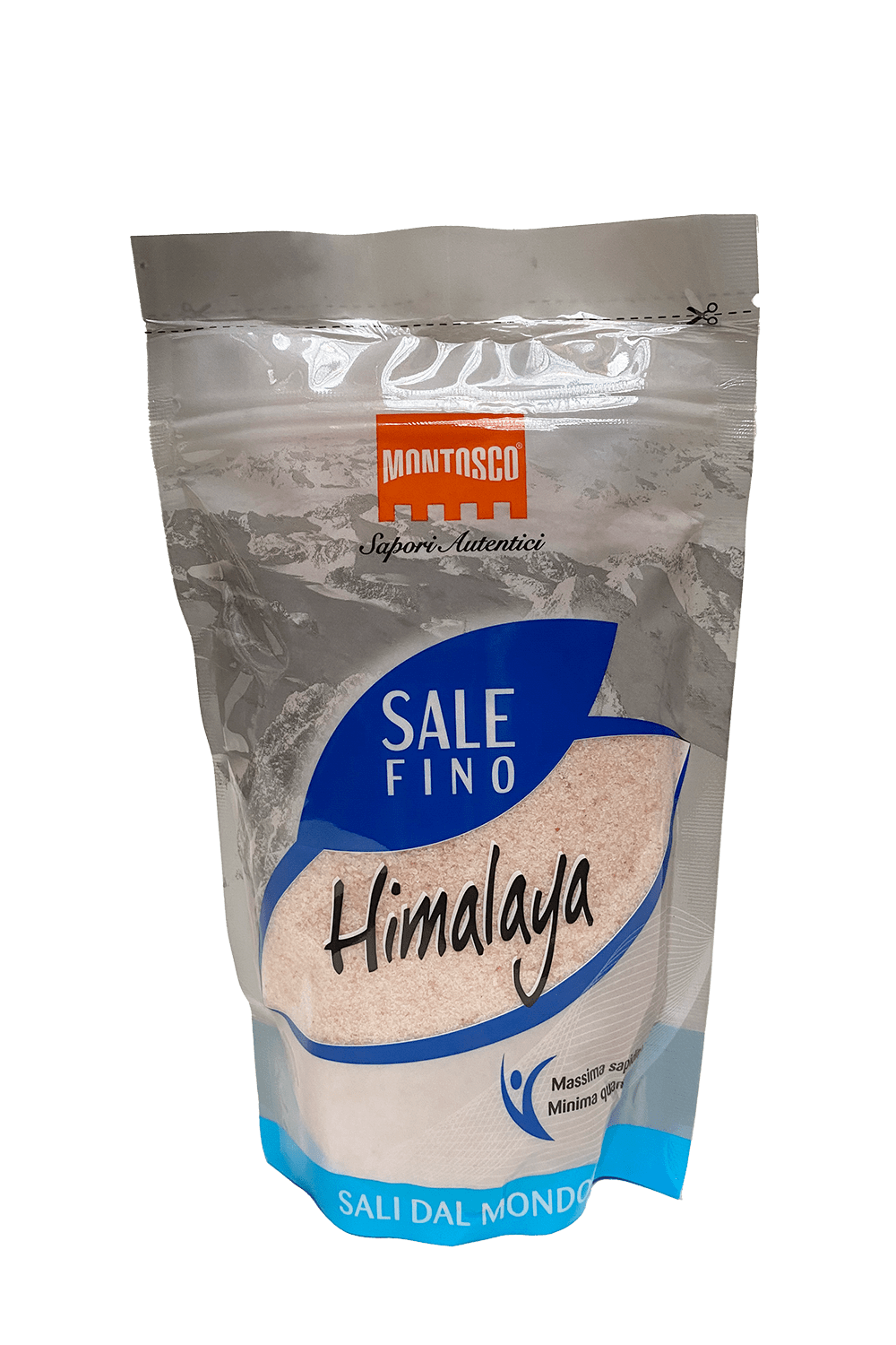 Sal-Rosa-Do-Himalaia-Fino-Em-Bag-500G-Montosco
