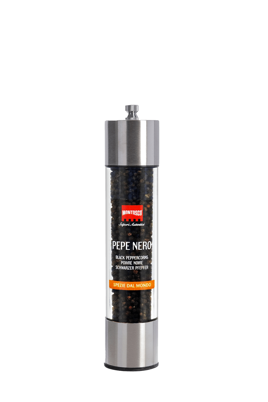 Pimenta-Negra-Com-Moedor-De-Inox-125G-Montosco
