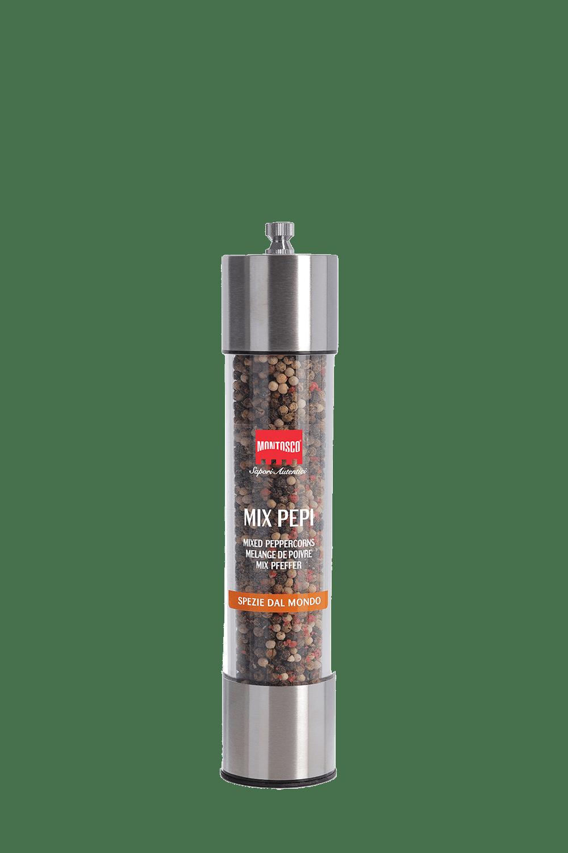 Mix-De-Pimentas-Com-Moedor-De-Inox-125G-Montosco