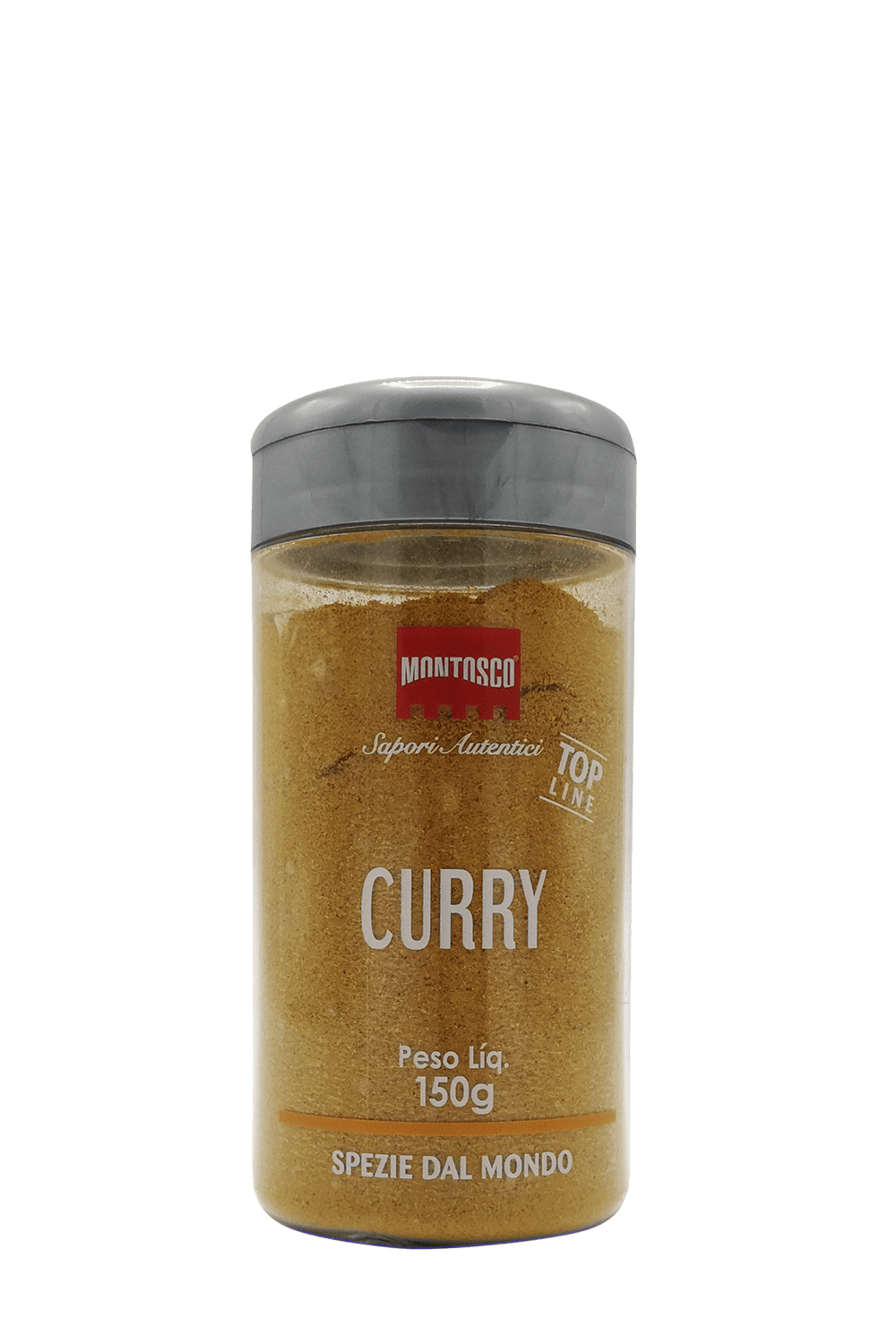 Curry-150G-Montosco