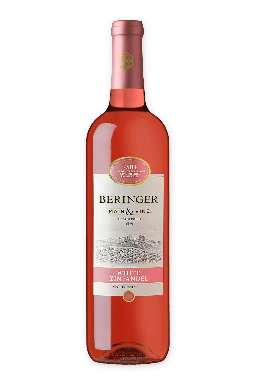 Beringer-Main---Vine-White-Zinfandel