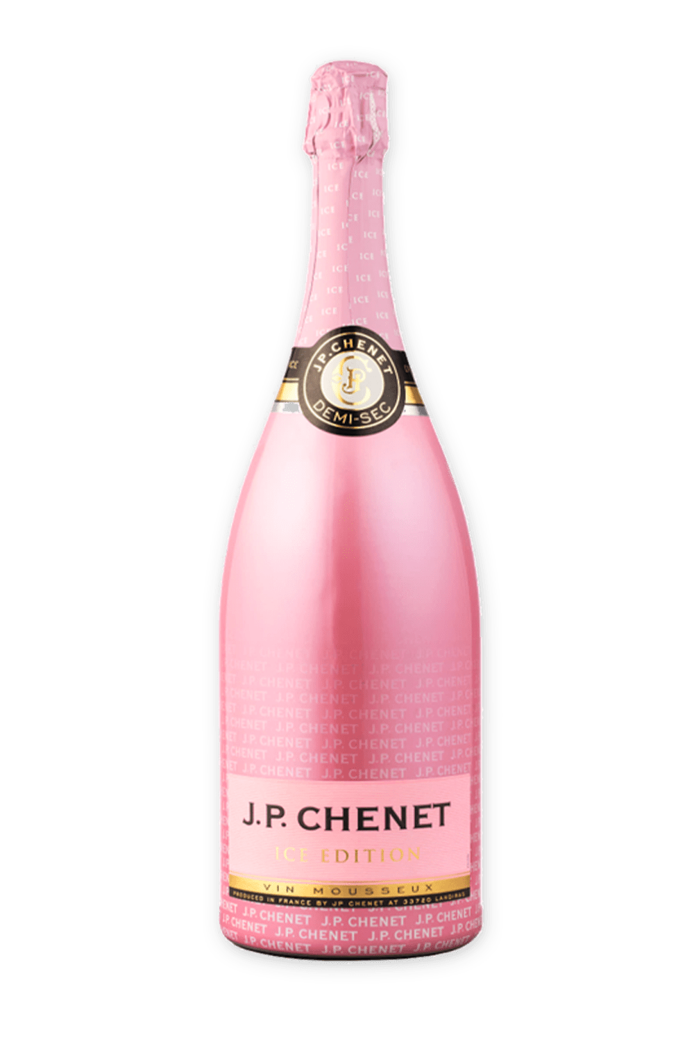 Jp.-Chenet-Ice-Edition-Demi-Sec-Rose--1500Ml-