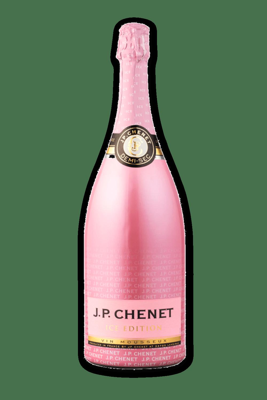 Jp.-Chenet-Ice-Edition-Demi-Sec-Rose--1500Ml-
