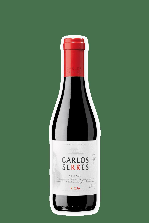 carlos-serres-023161