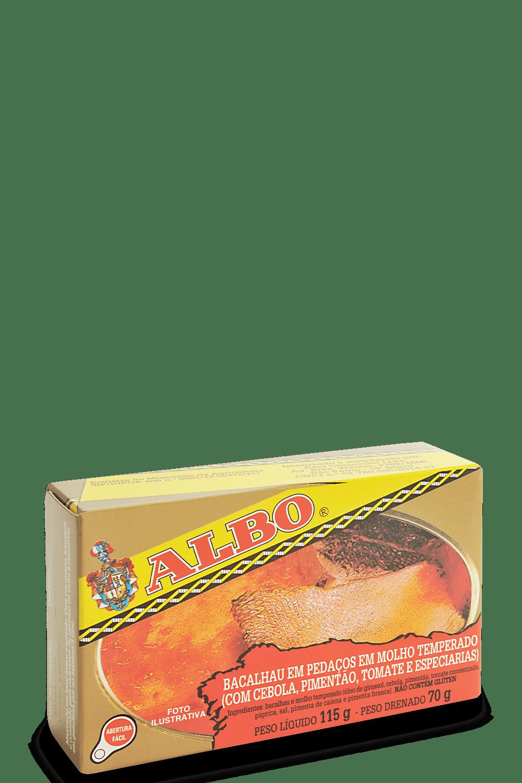 011432--BACALHAU-EM-PEDACOS-ESP-ALBO-NO-MOLHO-TEMP-70G