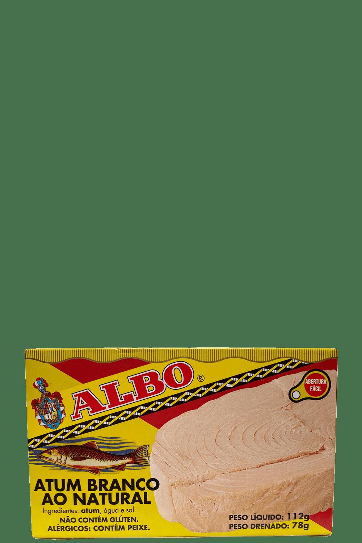 24415_ATUM-ALBO-AO-NATURAL-EM-AGUA