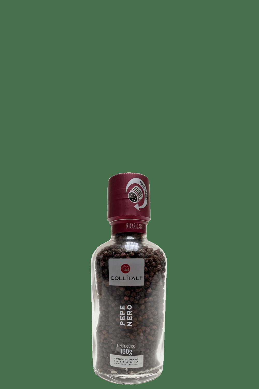 23835_PIMENTA-NEGRA-COLLITALI-2
